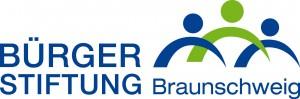 Buergerstiftung_Logo_RGB_300dpi