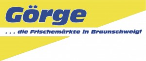 Görge2