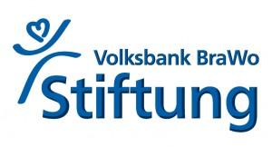 Logo_VoBa_BraWo_Stiftung