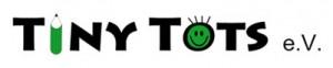 logo_tinytots